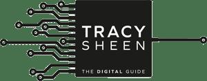 Top 10 Digital Tips for Feb 2021