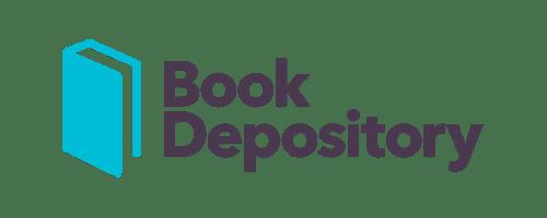 Book Depository Logo.